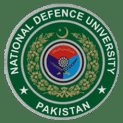 National Defence University