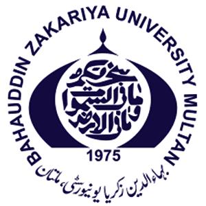 Bahauddin Zakaria Univeristy