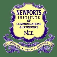 Newport Institute of Communications & Economics