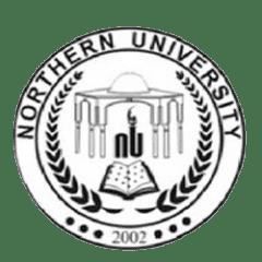 Northern University Nowshera