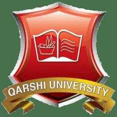 Qarshi University Lahore