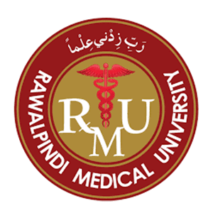 Rawalpindi Medical University