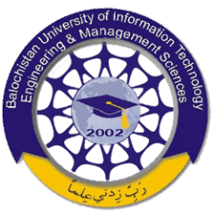 Balochistan University of Information Technology, Engineering & Management Sciences