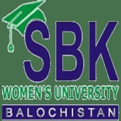 Sardar Bahadur Khan Women University