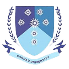 Sarhad University of Science and Information Technology (SUIT)
