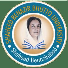 Shaheed Benazir Bhutto University Shaheed Benazirabad - Naushehro Feroz