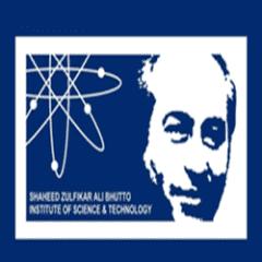 Shaheed Zulfikar Ali Bhutto Institute of Sciences & Technology