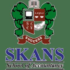 SKANS School of Accountancy
