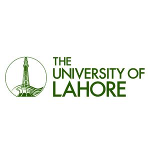 The University of Lahore - Gujrat