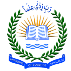 The University of Poonch Rawalakot