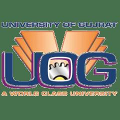 University of Gujrat - FATIMA JINNAH