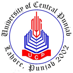 University of Central Punjab