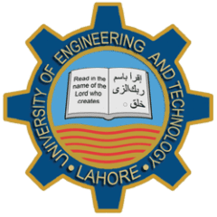 University of Engineering & Technology Lahore - FSD