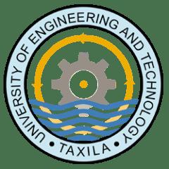 University of Engineering & Technology Taxila  - Chakwal