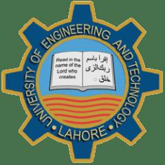 University of Engineering and Technology Lahore - NWL