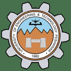 University of Engineering and Technology Peshawar