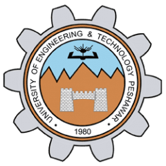 University of Engineering and Technology Peshawar - Abbottabad
