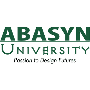 Abasyn University - Peshawar