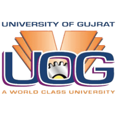 University Of Gujrat - Lahore