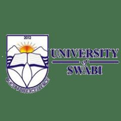 University of Swabi