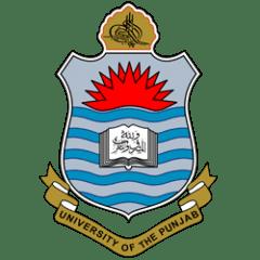University of the Punjab - Allama Iqbal Campus