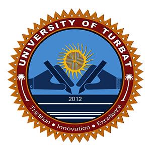 University of Turbat - Gwadar