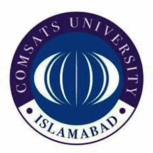 COMSATS University Islamabad - Abbottabad