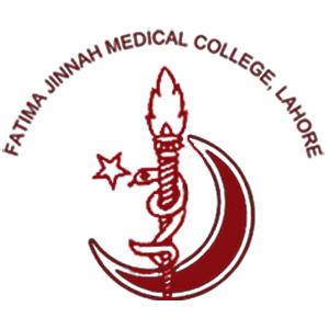 Fatima Jinnah Medical University