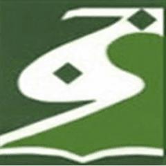 Fatimah Jinnah Women University
