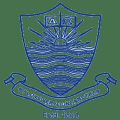 Forman Christian College