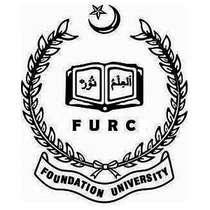 Foundation University Rawalpindi