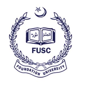 Foundation University Sialkot