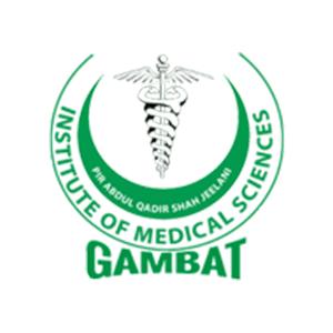 PIR ABDUL QADIR SHAH JEELANI INSTITUTE OF MEDICAL SCIENCES
