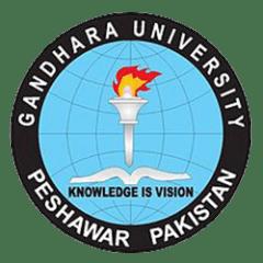 Gandhara University