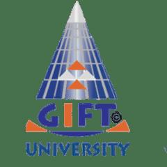 GIFT University