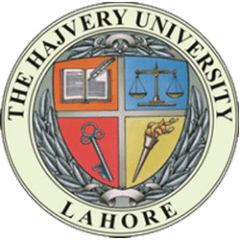 Hajvery University