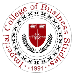 Imperial College of Business Studies
