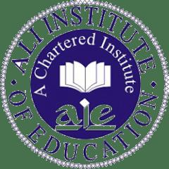 Ali Institute of Education