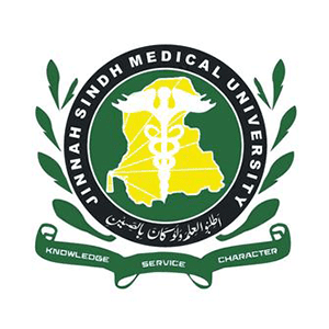 Jinnah Sindh medical university