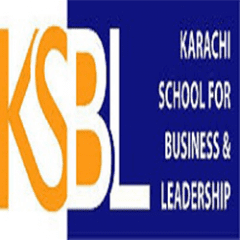 Karachi School for Business and Leadership
