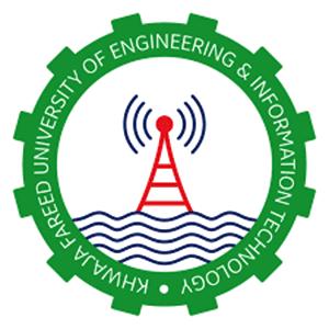 Khawaja Freed University of Engineering & Information Technology