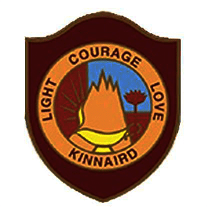 Kinnaird College for Women