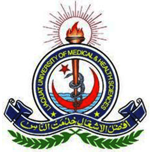 Liaquat University of Medical and Health Sciences